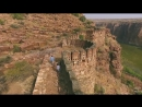 Gandi kota The Grand Canyon of India Andhra Pradesh