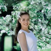 Ульяна Шушляпина фото