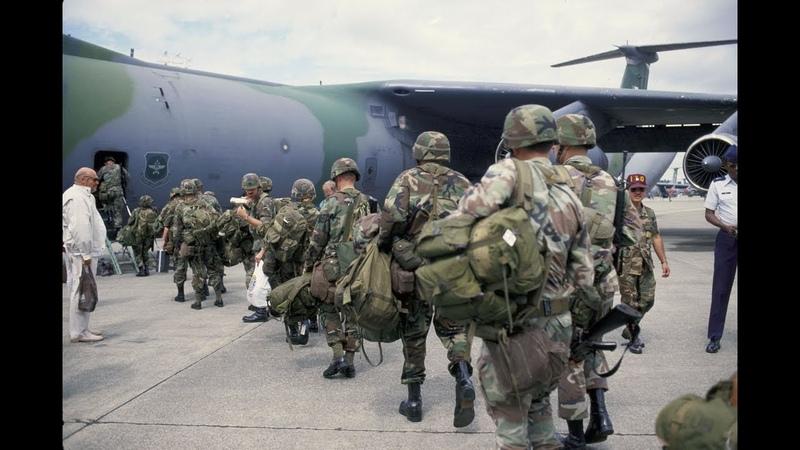 Сили НАТО рознесуть! Окупанти втратять все за два тижні, у США розкрили кричущий план