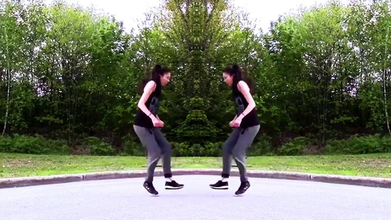 Shuffle*EvroDance*Culture Beat - Mr. Vain (DJ Ramezz Reload Mix 2020)