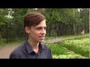 Красноярский школьник собирает митинг против дистанционного обучения