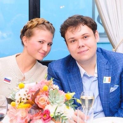 Владислав Барсамов