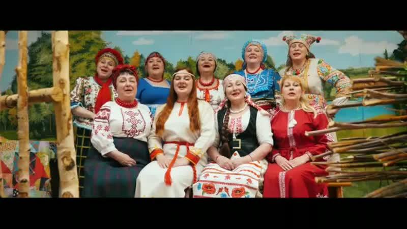 24 мая праздник Славянской письменности