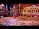 Вера Шпаковская г Минск Ц Пуни Вариация Эсмеральды из балета Эсмеральда С