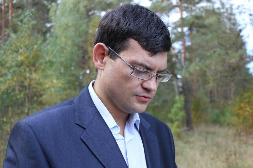 Актер олег васильков личная жизнь фото