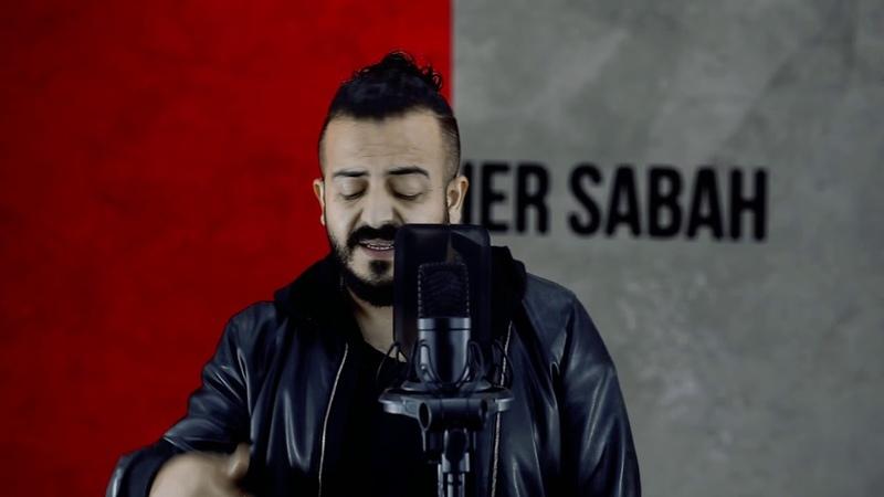 Velet Rica Official Video