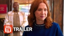 Unbreakable Kimmy Schmidt: Kimmy vs. the Reverend Trailer | Rotten Tomatoes TV