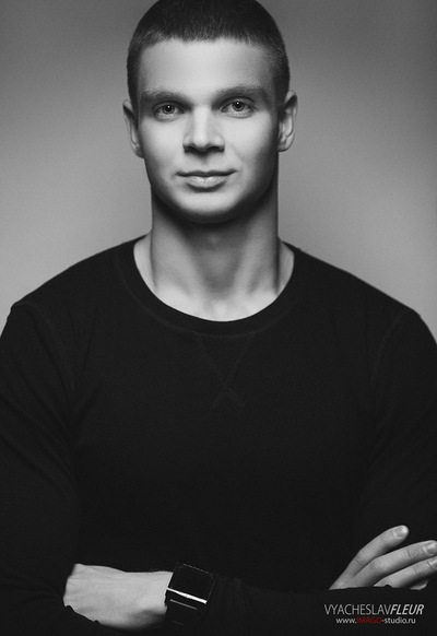 Сергей Кондратенко