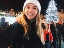 Елена Третьякова фото #28