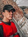 Дмитрий Масленников фото #7