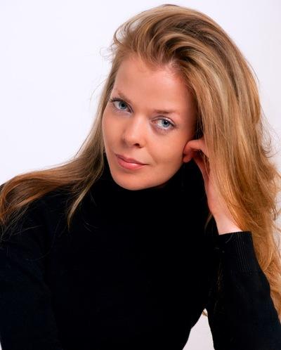 Ирина Цимфер