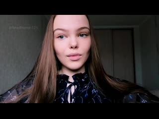 Сергей Есенин - Заметался пожар голубой