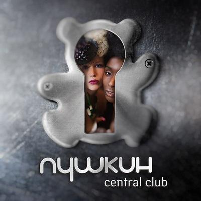 Pushkin Club