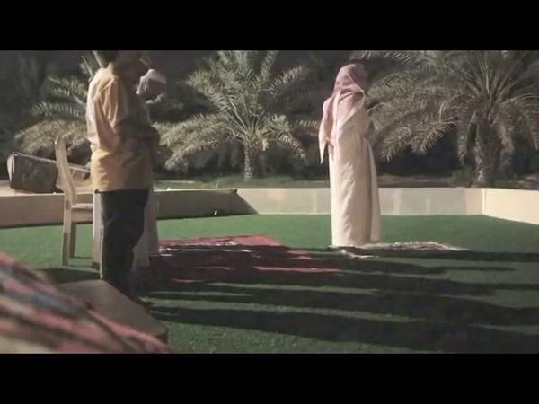 رمضان 1441 ه من تراويح الليلة الثانية الشيخ محمد اللحيدان ماشاءالله صوت يريح القلوب
