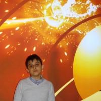 Фотография профиля Душы Обществы ВКонтакте
