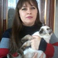 Личная фотография Инги Солнцевой ВКонтакте