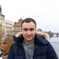 Фотография профиля Івана Піскуна ВКонтакте