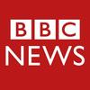 BBC News Russian - Русская служба Би-би-си Ньюз