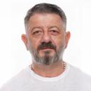 Галустян Михаил | Москва | 26