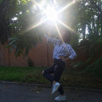 Фото Елены Чолоховой