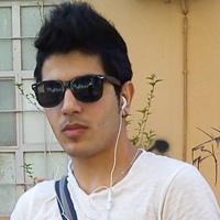 Afrin Khalil
