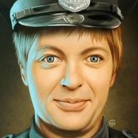 Петр Гланц-Иващенко  - Москва - 44 года