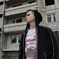Фото Макса Докторова