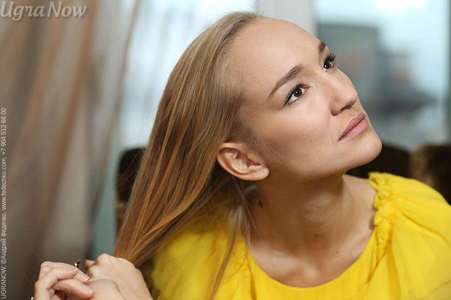 Сегодня свой день рождения отмечает Сидихина Полина Евгеньевна.