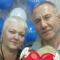 Фотография профиля Евгении Сабировой ВКонтакте