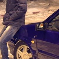 Фотография профиля Сергея Мазура ВКонтакте