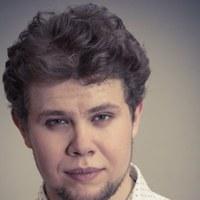 Личная фотография Александра Волочиенко ВКонтакте