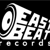Логотип East Beat Records