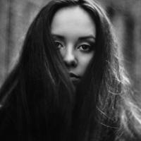 Фото Татьяны Лыгиной