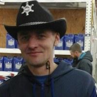 Фотография профиля Димы Драчука ВКонтакте