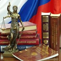 ЮРИСТ КИРОВ   ЮРИДИЧЕСКИЕ И БУХГАЛТЕРСКИЕ УСЛУГИ