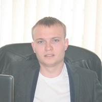 Фото профиля Александра Короткова