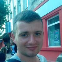Фотография профиля Юрия Дорофеева ВКонтакте