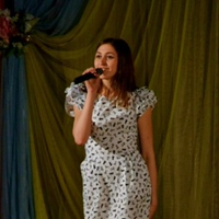 Фотография профиля Марины Тищенко ВКонтакте