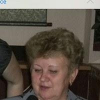 Фотография профиля Татьяны Канзафаровой ВКонтакте