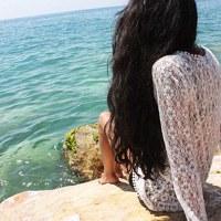 Фотография профиля Алины Ивановой ВКонтакте