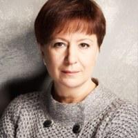 Личная фотография Ольги Цепиловой ВКонтакте
