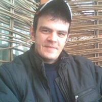 Фотография анкеты Родиона Богини ВКонтакте
