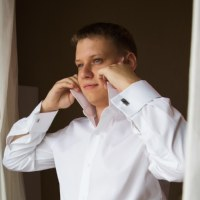 Личная фотография Дениса Чистова