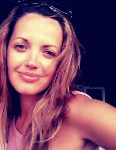 Наталья, 41, Stary Oskol