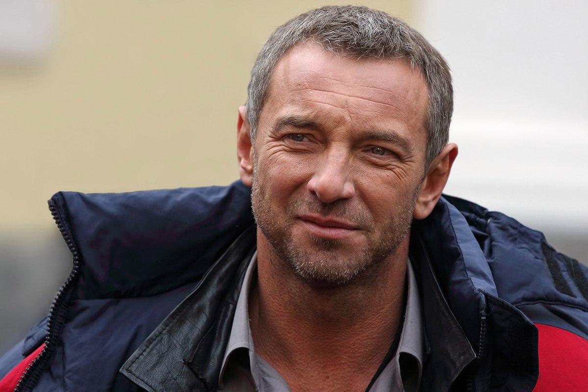 Сегодня свой день рождения отмечает Дрозд Максим Георгиевич.