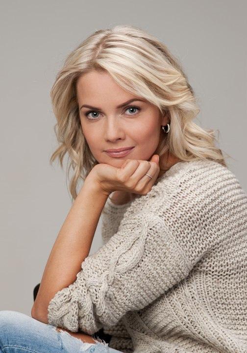 Сегодня свой день рождения отмечает Климова Мария Леонтьевна.