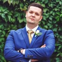 Личная фотография Ильи Щеглова ВКонтакте
