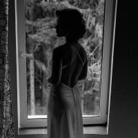 Фото Ирины Давиденко