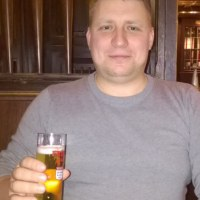 Личная фотография Владимира Воронова ВКонтакте