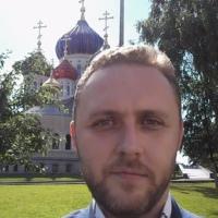 Евгений Кирьяков